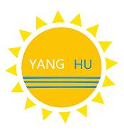 上海阳湖地板有限公司